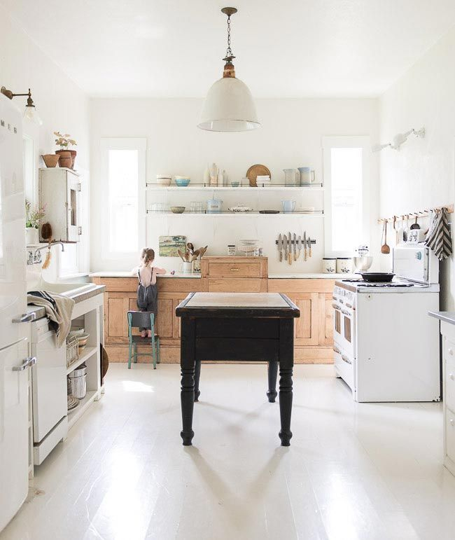 Best 25+ Kitchen Cabinet Kings ideas on Pinterest