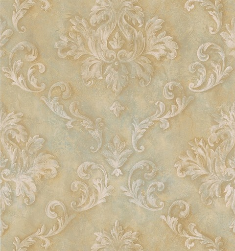 Brewster Island Grey Faux Grasscloth Wallpaper Fd23285: 14 Best Schapiros North Wall 150 Sq Ft Needed Images On