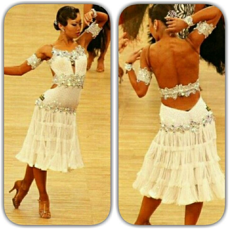 316 best latin dance dresses images on Pinterest   Ballroom costumes ...