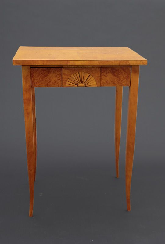 odd furniture pieces. a biedermeier side table german early cent front with one drawer for some odd reason i have always found myself intrigues pieces furniture l