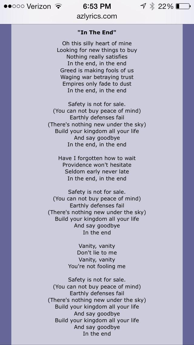 Lyric my most precious treasure lyrics : 71 best Best lyrics images on Pinterest | Lyrics, Music lyrics and ...