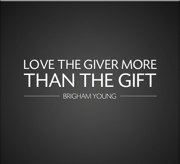 Die besten 25+ Brigham young Ideen auf Pinterest Gute gedanken - spr che f r schlafzimmerwand