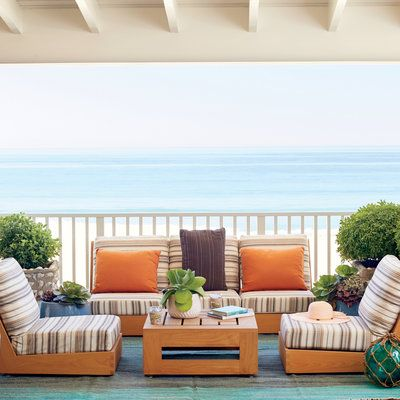 280 best Porches and Patios images on Pinterest | Patios, Home ...
