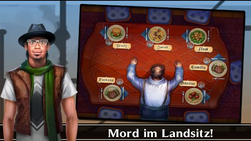 Adventure Escape: Murder Manor hack tool cheat codes Hackt Glitch Cheats Anleitung Hacks
