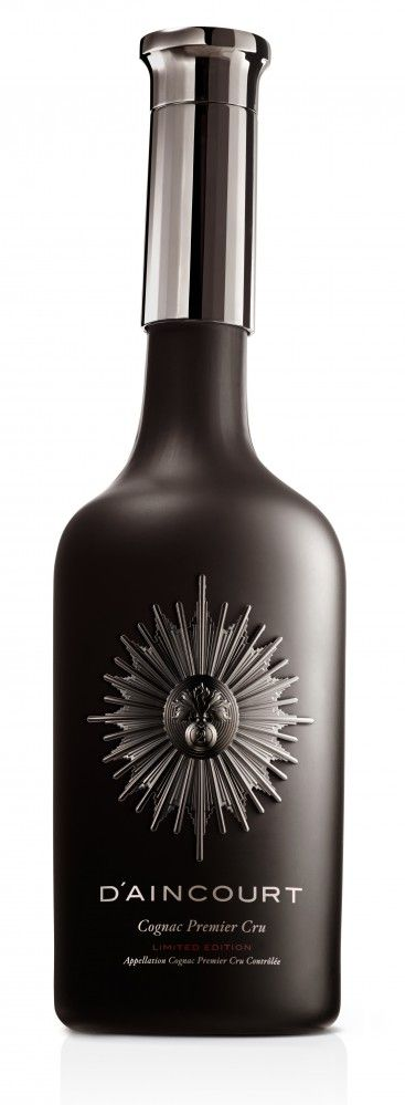 cognac-daincourt-premier-cru-b