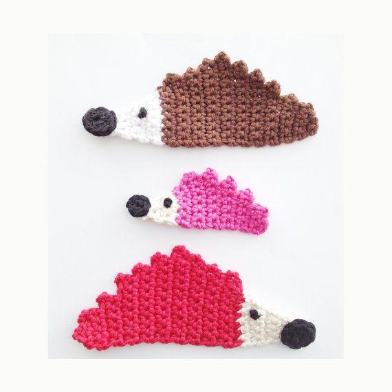 Mejores 58 imágenes de Crochet en Pinterest | Patrones de ganchillo ...