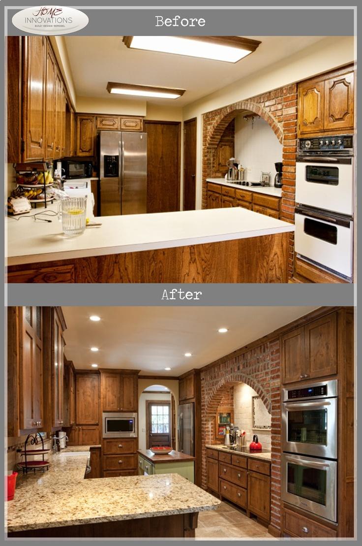 323 besten French Country kitchen Bilder auf Pinterest | Betonplatte ...