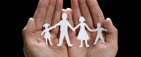 Para contratar un seguro de vida necesitas estar bien informado y el asesoramiento de un buen corredor de seguros. ¡Entra en nuestro blog para encontrarlo!