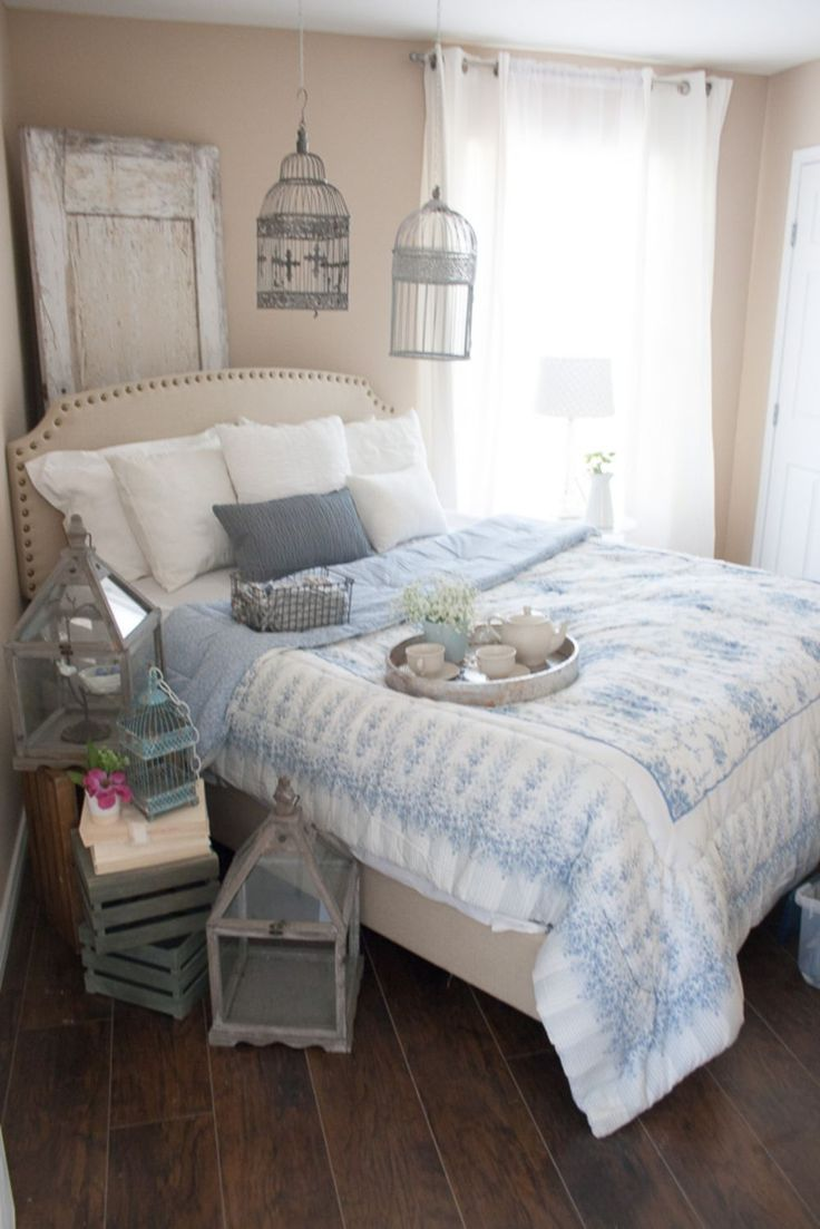 77 best images about farmhouse bedroom on pinterest