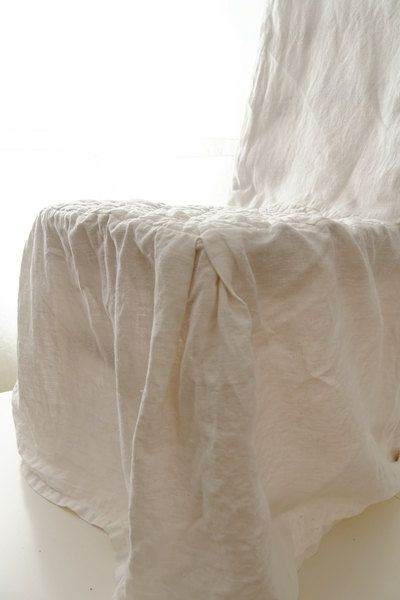 zakkStudio/LinenChairCoversWithTheEffectOfWashes/ChairCovers/L