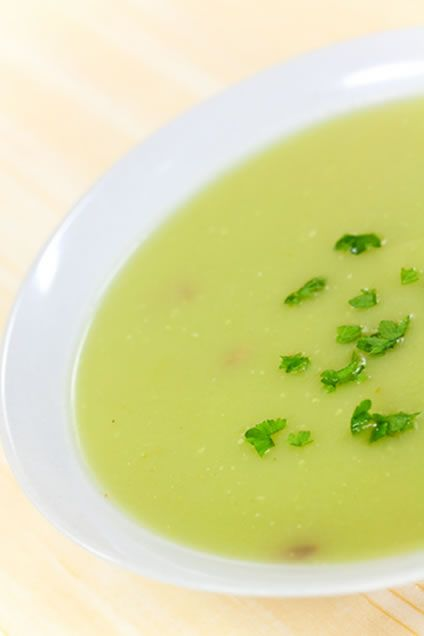 The best thing about pea soup is that it is so filling and nourishing, and you will find that there are hundreds of delicious recipes for pea soup that you can follow.