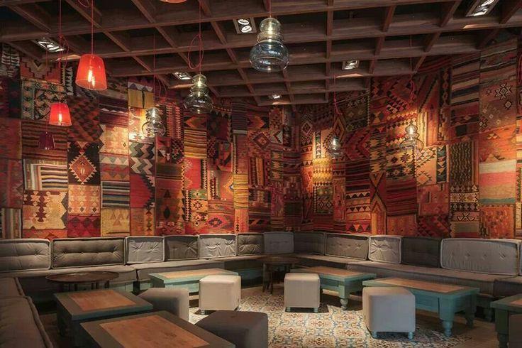 1000 images about store design on pinterest restaurant for Divan restaurant tehran