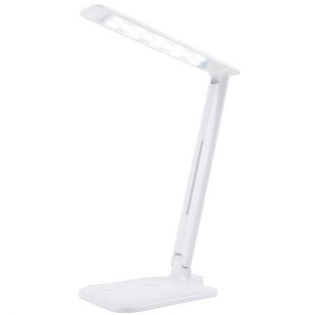 Lampa Wink DE1004 – Lumea Gadgeturilor