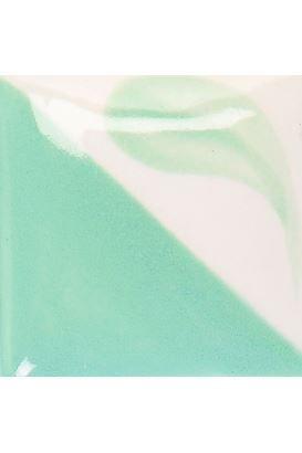Duncan Concept Sıraltı Light Lıght Jade - Eğlenceli hobi malzemeleri Hobi Sanat'ta! Sen de https://www.hobisanat.com/ a tıkla! Birbirinden renkli, birbirinden kaliteli  hobi ürünlerini kaçırma. Üstelik bir çoğu yarı fiyatına!