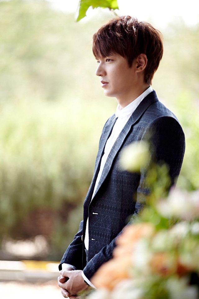 Best 25 The Heirs Ideas On Pinterest Heirs Korean Drama Heirs Cast And List Of Korean Drama