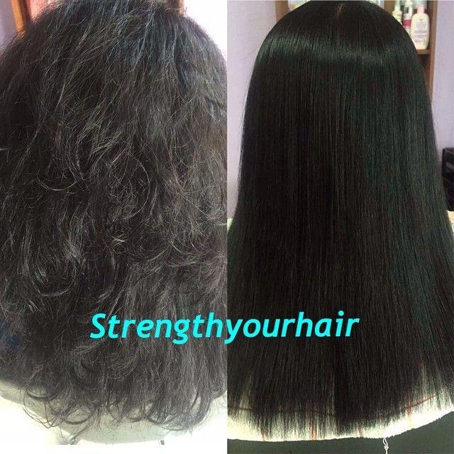 PROMOSI KEMBALI LAGI❗️ . PROMOSI TAHUN BARU BERMULA SKRNG ❗ . ❗KRIM MELURUSKAN RAMBUT JIMAT WANG JIMAT MASA❗ . Perbezaan antara Pixxel Normal dan Strong . 🙆Pixxel Normal : Untuk rambut Tidak kasar tidak tebal , nipis dan ikal atau yang sudah rebonding . 🙆Pixxel Strong : Untuk rambut kasar , tebal , kerinting dan kusut atau degil.  Berapa lama tahan lurus?  Tahan lebih 3 bulan atau lama lagi, macam rebonding kat saloon bila dh lama2 rambut baru tumbuh kena buat lg so tahan agak lama. . 50g…