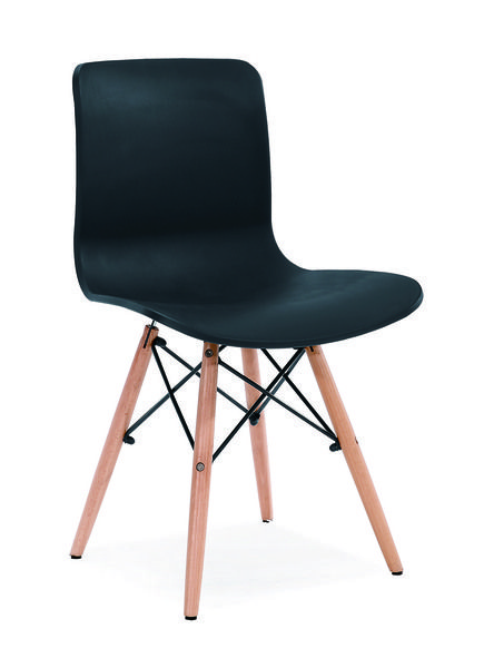 Acti Chair