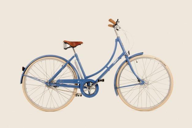 Poppy - Bicycles ($500-5000) - Svpply