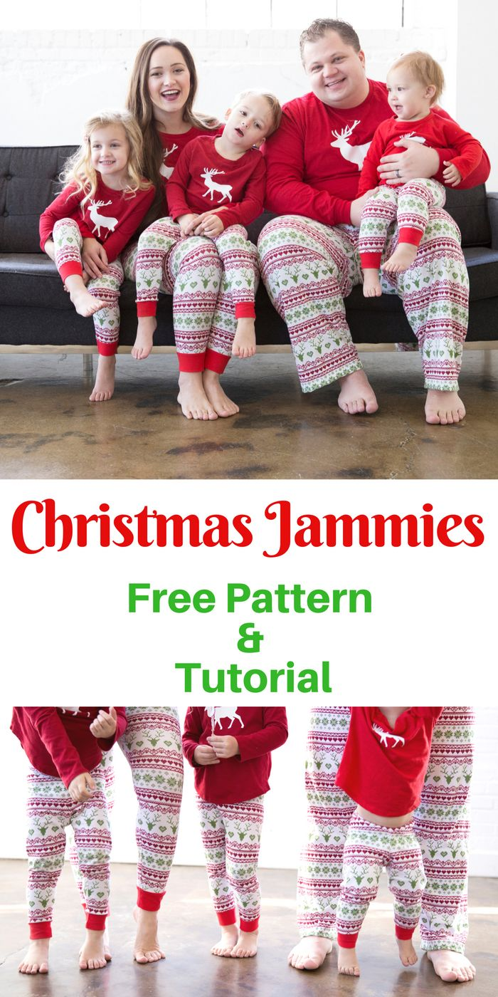 299 best DIY Sewing, Knitting, and Crochet Projects and Patterns ...