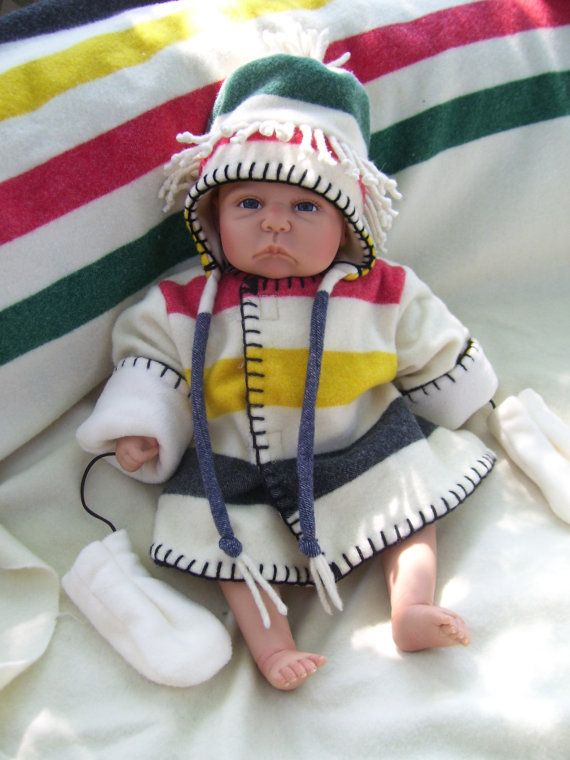 Hudson's Bay has lovely collection for babies.Baby's clothing, acceccerry and goods.#MKM915 #baby #hudsonsbay