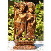 Craft Vatika offers an exclusive range of Radha Krishna statues. Visit https://www.craftvatika.com/statues-sculptures/radha-krishna-statues.html now to browse our latest collection.