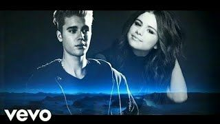 Justin Bieber – Back Together ft.  Selena Gomez New Song 2017 Official Music Video