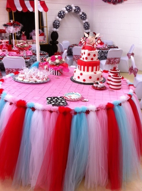 Olivia the Pig Extravaganza: Olivia Pig Birthday, Bday, Birthday Parties, 1St Birthday Board, Olivia The Pig Birthday Party, 1St Birthdays, Birthday Party Olivia, Pig Extravaganza, Birthday Ideas