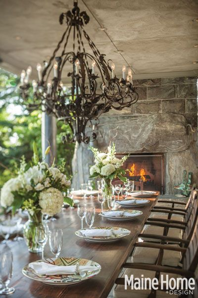 best 25+ patio dining ideas on pinterest | outdoor dining, outdoor