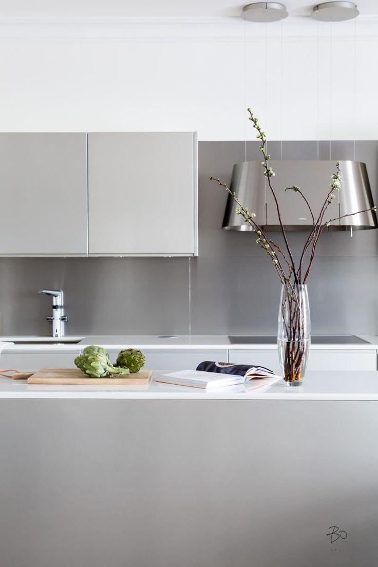 16 besten Wohnzimmer Bilder auf Pinterest | Innenarchitektur, Küchen ...