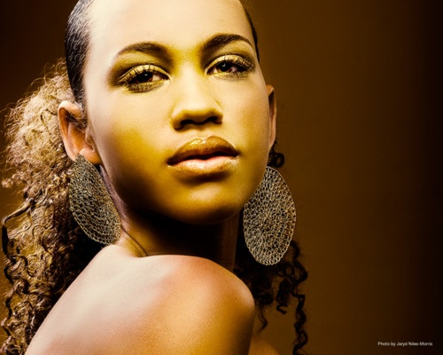 Cover Drive Singer Amanda Reifer   #girlcrush  #curlyhair
