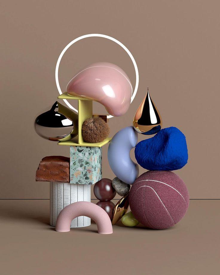 Treasures 1, Anny Wang