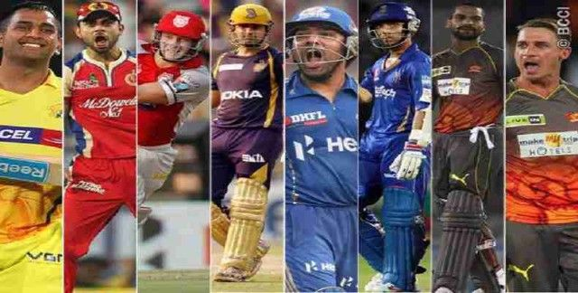 ipl live streaming ipl matches today today ipl match schedule today ipl match list today match ipl 2016 ipl results today ipl match today schedule today match in ipl today s ipl matches today s match ipl today ipl match 2016 today ipl match time ipl match schedule today today ipl matches schedule 2016 today in ipl schedule ipl schedule today today ipl match timing today ipl match team ipl 9 todays match today match in ipl 2016 today 8 pm ipl match today ipl schedule ipl today schedule ipl…