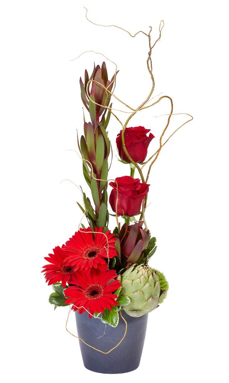8 best Mother\'s Day Floral Arrangements images on Pinterest   Flower ...