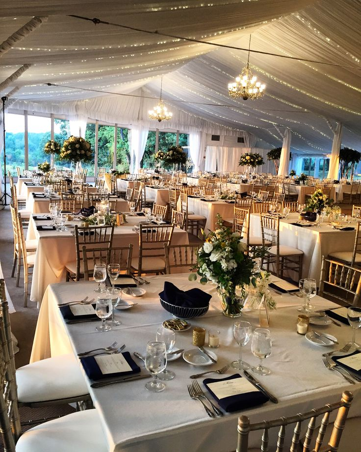 50 best receptions at monte bello images on pinterest