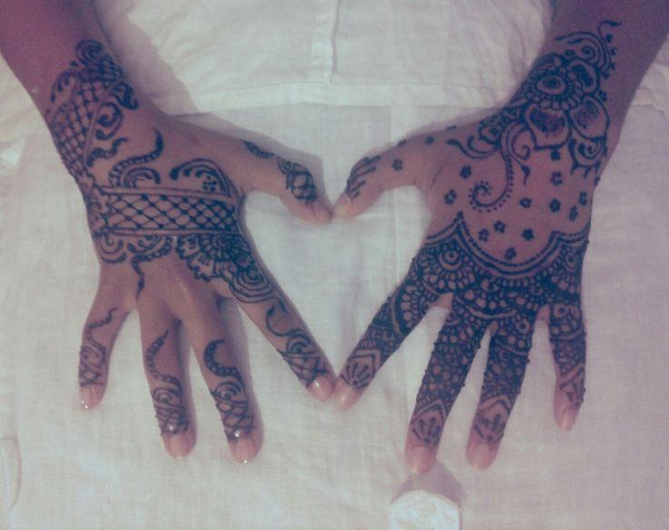 #mehndi #eid