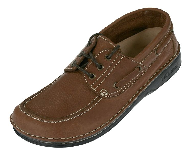 Footprints By Birkenstock Southport Leather Shoe -- Hurry! Check out this great product : Oxford sneaker shoes