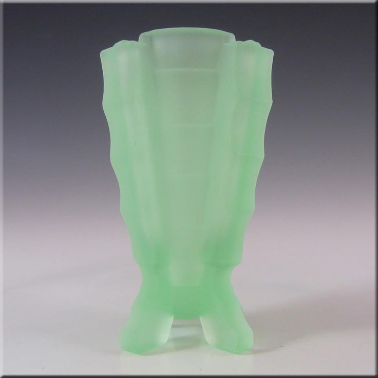 90 best images about bagley glass on pinterest green for Deco 90 fut 18