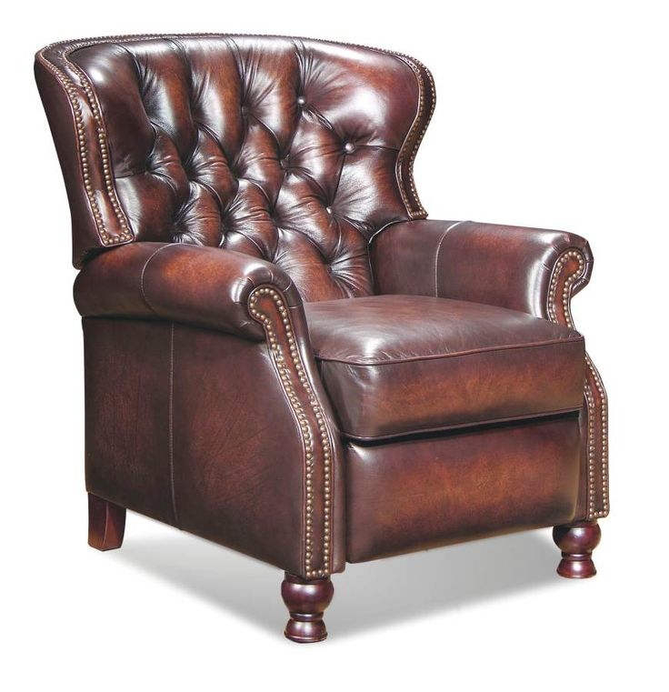 17 Best Images About Leather Recliners Melbourne Sydney On: 60 Best Recliners Images On Pinterest