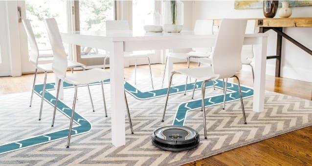 Best 25 Vacuum Cleaners Ideas On Pinterest Vacuum