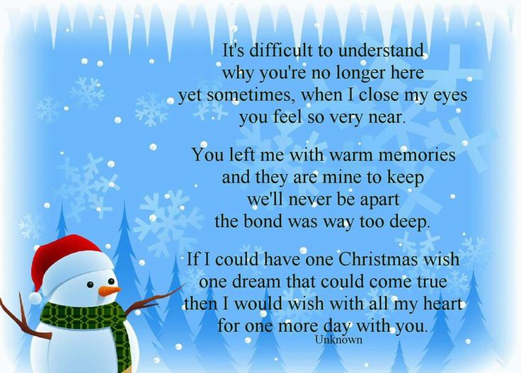 Christmas Quotes Loss Loved One: 196 Best Images About I Need My Daddy On Pinterest