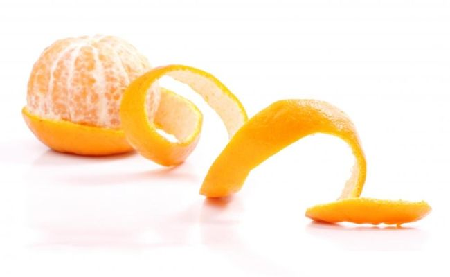 Know Your Ingredients - Limonene in Cosmetics