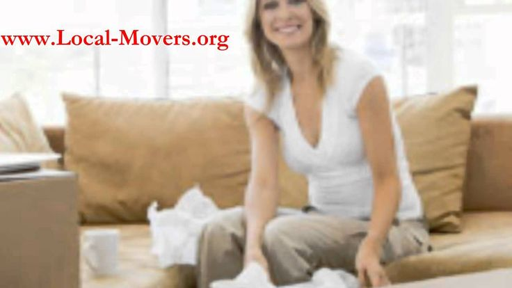 ✔ 'Local Movers' Offering Moving Services In Florida
