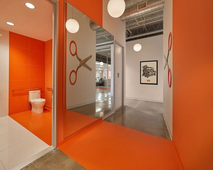 Best 20 Corporate Office Decor Ideas On Pinterest