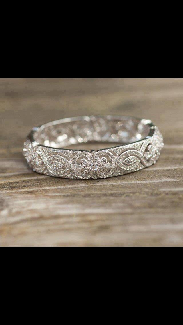 #Kadın #Pırlanta #Özel #Tasarım #Wedding #Women #Ring