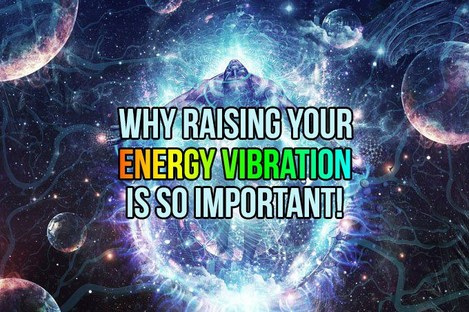 by Gregg Prescott, M.S. Editor, In5D.com As we enter the Age of Aquarius, your energy vibration becomes more important than ever. In the near future, there will be a division of people into two gro…