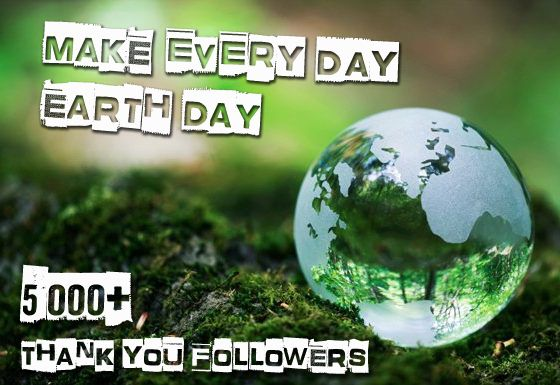 MAKE every day EARTH DAY 🌎🌍🌏♻️💚#naturegulp #hiking #camping #campinglifestyle #campingsite #campingtrip #campsite #hikingtrail #hikingday #mountainadventures #hydratacion #bpafree #stainlesssteel #waterbottle #eco #bottle #people #insulated #vacuum #flask #outdoor #outdoorlife #noplastic #plasticfree #zerowaste #ecofriendly #running #runningcommunity #earthday2017 #BringYourOwn