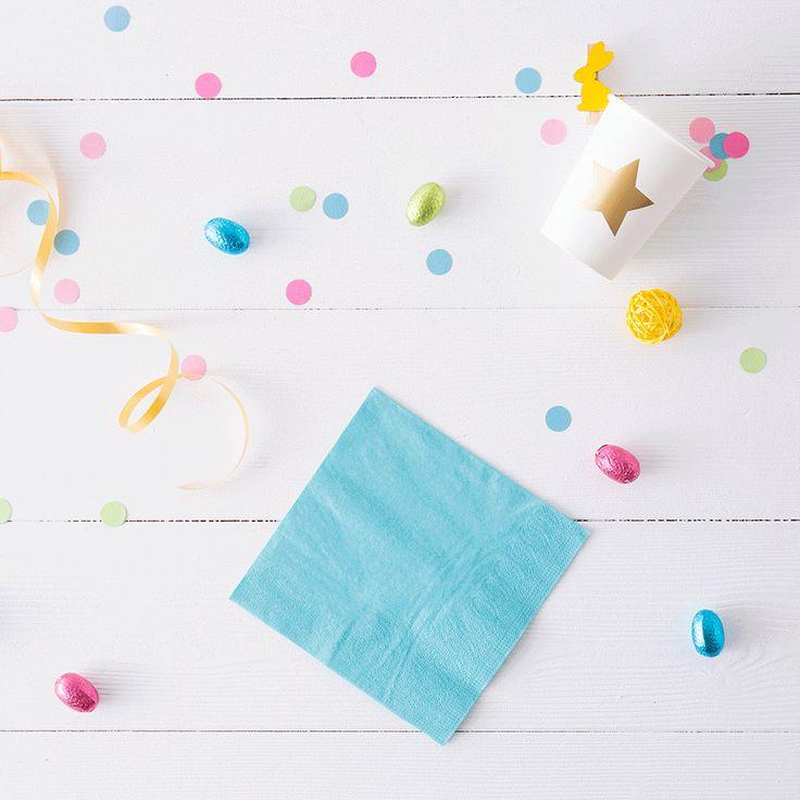 17 meilleures id es propos de pliage serviette lapin sur pinterest pliage serviette paques - Pliage de serviette lapin ...