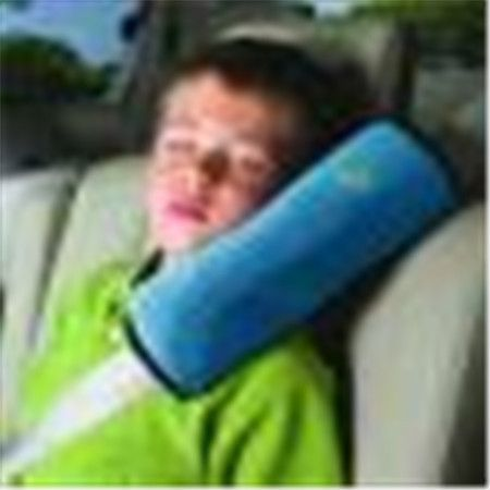 25 Best Ideas About Car Seat Pillow On Pinterest Seat