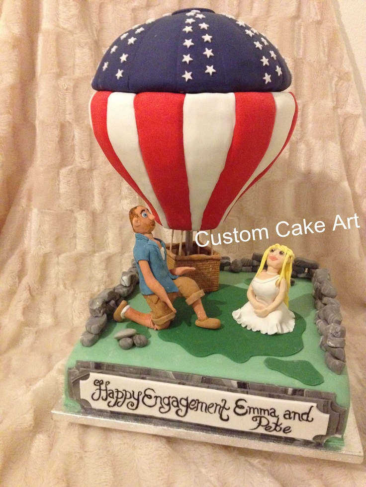 18 best images about Custom Cakes on Pinterest Birthday ...