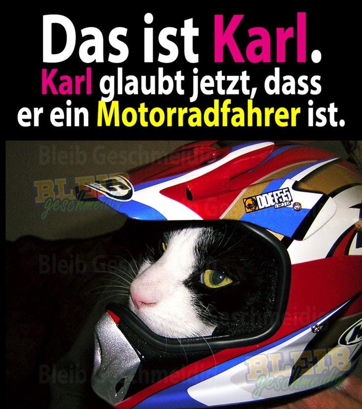 Karl Witze